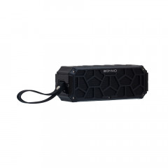 Bluetooth Speaker ZBS Somho S308 Black (S308)