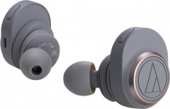 audio_technica_ath_ckr7tw_grey_images_11