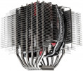 Кулер Thermalright Silver Arrow ITX-R (100700417)