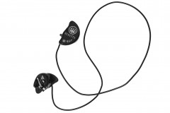 Наушники Beretta Earphones Bluetoot Active(черные)