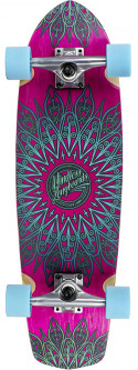 Круизер Mindless Mandala Pink (ML5700-PK)