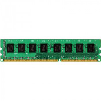 NCP DDR3 8GB 1600 MHz (NCPH0AUDR-16M58)