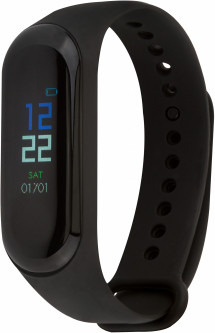 Atrix Pro Health A250 Pulse and AD Black