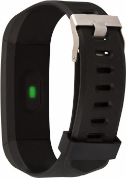 Atrix Pro Health A350 Pulse and AD Black