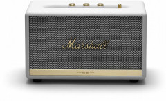 Акустическая система Marshall Loud Speaker Acton II Bluetooth White (1001901)
