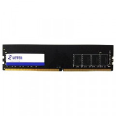 LEVEN DDR4 2133MHz 16GB (JR4U2133172408-16M)