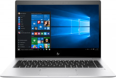 Ноутбук HP EliteBook 1040 G4 (1EP79EA) Silver