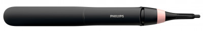 Щипці для волосся PHILIPS StraightCare Essential BHS378/00