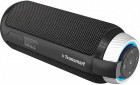 Акустична система Tronsmart Element T6 Portable Bluetooth Speaker Black (FSH55581) - зображення 2