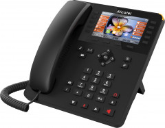 IP-телефон Alcatel SP2505G RU
