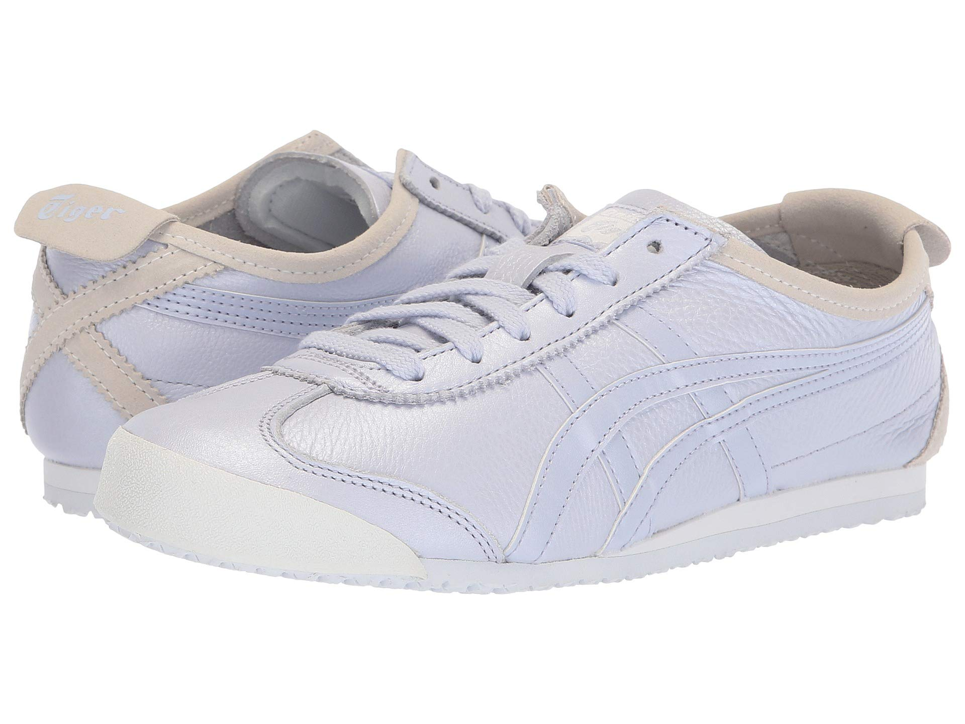uk availability 47566 9c444 Кроссовки Onitsuka Tiger by Asics Mexico 66® Purple, 44 (280 мм) (10119784)