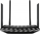 Маршрутизатор TP-LINK Archer A6