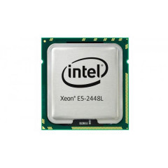 Процессор Intel Xeon Eight-Core E5-2448L 1.80GHz/20MB/8GT Б/У