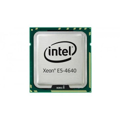 Процессор Intel Xeon E5-4640 2.40GHz/20MB/8GT/s Б/У