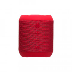 Bluetooth Speaker Remax RB-M21 Red (RB-M21)