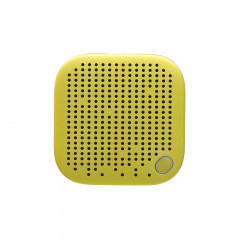 Bluetooth Speaker Remax RB-M27 Gold (RB-M27)