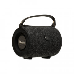Bluetooth Speaker OneDer V3 Black (22749)