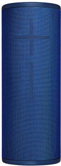 Акустическая система Ultimate Ears Megaboom 3 Wireless Bluetooth Speaker Lagoon Blue (984-001404)