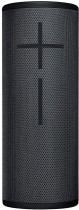 Акустична система Ultimate Ears Megaboom 3 Wireless Bluetooth Speaker Night Black (984-001402)