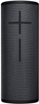 Ultimate Ears Megaboom 3 Wireless Bluetooth Speaker Night Black (984-001402)
