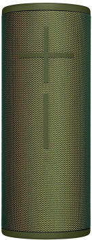 Акустична система Ultimate Ears Boom 3 Wireless Bluetooth Speaker Forest Green (984-001361)