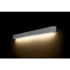 Бра Nowodvorski 9615 Straight Wall Led