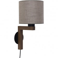 Бра Tk Lighting 2649 Troy