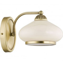 Бра Tk Lighting 1710 Aladyn