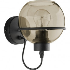 Бра Tk Lighting 1971 Pobo
