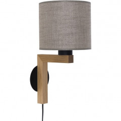 Бра Tk Lighting 2648 Troy
