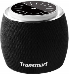Портативная акустика Tronsmart Jazz Mini Bluetooth Speaker Black