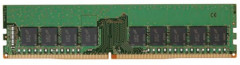 Оперативная память Kingston DDR4-2400 16384MB PC4-19200 Server Premier ECC (KSM24ED8/16ME)