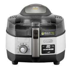 Мультипечь DELONGHI Multicusine FH 1396 WH