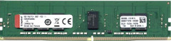 Оперативная память Kingston DDR4-2400 8192MB PC4-19200 Server Premier ECC Registered (KSM24RS8/8MAI)