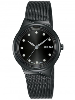 Часы Pulsar PH8443X1 Klassik Damen 30mm 3ATM