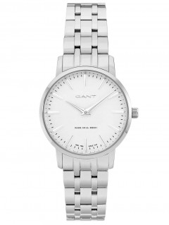 Часы GANT W11403 Park-Hill 32 Damenuhr 32mm 3ATM