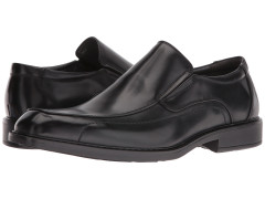 Туфли Kenneth Cole Unlisted On A Mission Black, 43 (280 мм) (10117598)