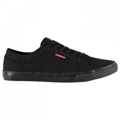 Кеди Jack and Jones Ross Anthracite, 45 (10172051)
