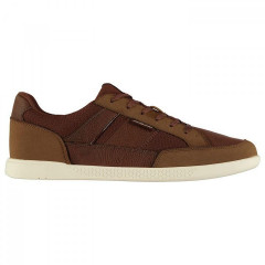 Кеди Jack and Jones Byson Mesh Mix Cognac, 41 (10105003)