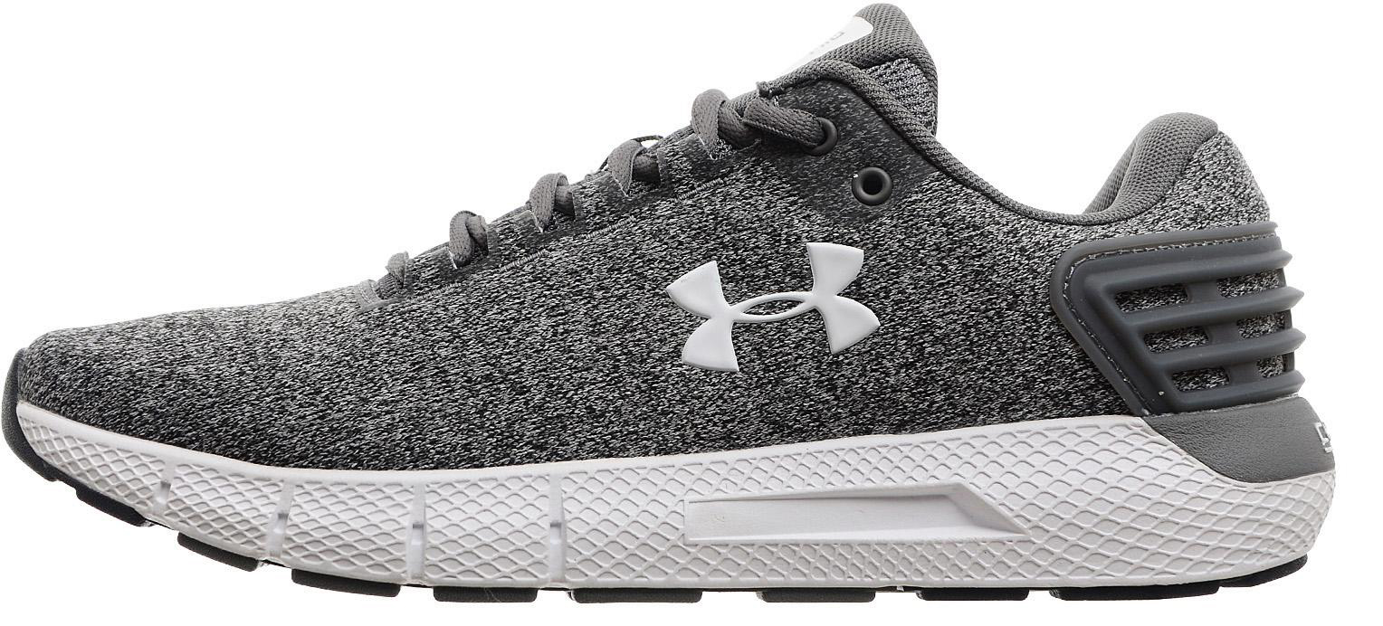 76ea36ed Кроссовки Under Armour Ua Charged Rogue Twist 3021852-100 45.5 (11.5) 29.5  см