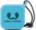 Акустична система Fresh 'N Rebel Rockbox Pebble Small Bluetooth Speaker Sky (1RB0500SK)