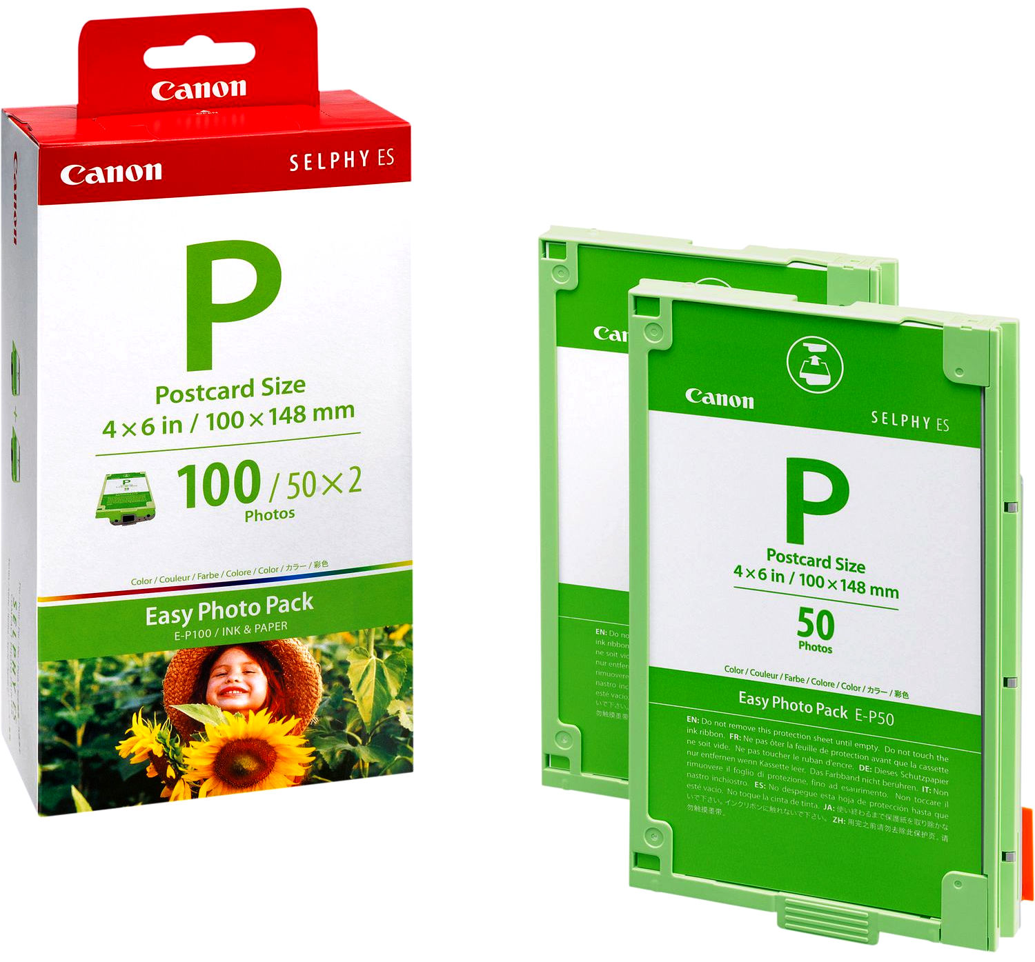 CANON SELPHY ES40 WINDOWS 8 X64 DRIVER DOWNLOAD