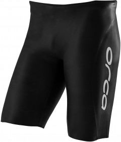 Шорты Orca Neoprene Shorts XL Black (FVB15701)