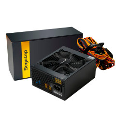 Блок питания Colorful Segotep GP1800G 1700W