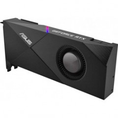 ASUS TURBO-RTX2080TI-11G (TURBO-RTX2080TI-11G)