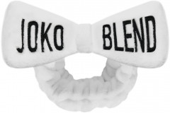 Повязка на голову Joko Blend Hair Band White (4823099501106)