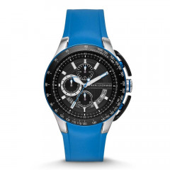ARMANI EXCHANGE AX1410 ZERO LIGHT