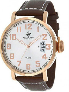 Мужские часы Beverly Hills Polo Club BH545-05