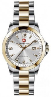 Мужские часы Swiss Military Watch 50503 357J A