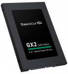 "Team GX2 512GB 2.5"" SATAIII TLC (T253X2512G0C101) - зображення 3"